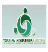 Tosrifa Industries Ltd.