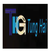 Tung Hai Knitting & Dyeing Ltd.
