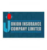 Union Insurance Co. Ltd.
