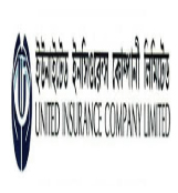 United Insurance Co. Ltd.
