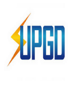 United Power Generation & Distribution Co. Ltd.