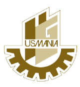 Usmania Glass Sheet Factory Ltd.