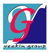 Yeakin Polymer Ltd.