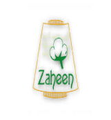 Zaheen Spinning Ltd.