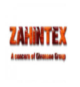 Zahintex Industries Ltd.