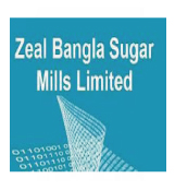 Zeal Bangla Sugar Mills Ltd.