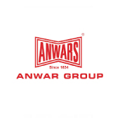 Anwar Galvanizing Ltd.