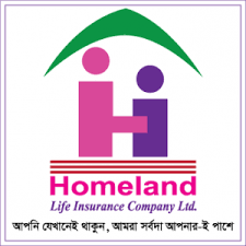 Homeland Life Ins. Co. Ltd.