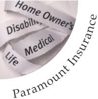 Paramount Insurance Co. Ltd.