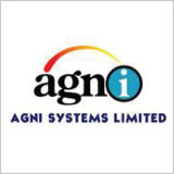 AGNI Systems Ltd
