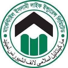 Mercantile Islami Life Insurance Ltd.