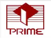 Prime Textile Spinning Mills Ltd.