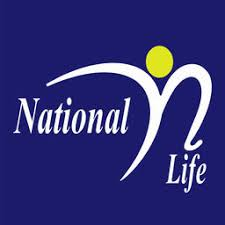 National Life Insurance Co. Ltd.