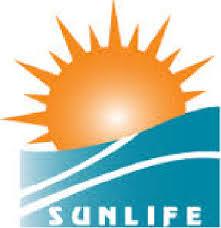 Sun Life Insurance Co. Ltd.