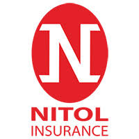 Nitol Insurance Co. Ltd.