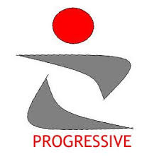 Progressive Life Ins. Co. Ltd.