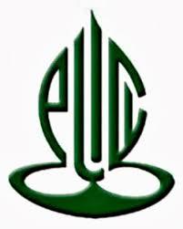 Popular Life Insurance Co. Ltd.