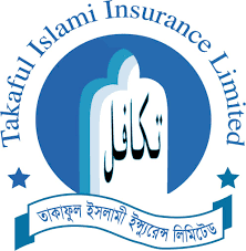 Takaful Islami Insurance  Ltd.