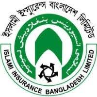 Islami Insurance Bangladesh Ltd.