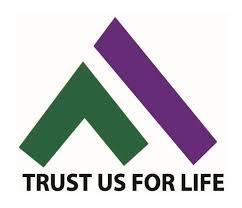 Pragati Life Insurance Ltd.