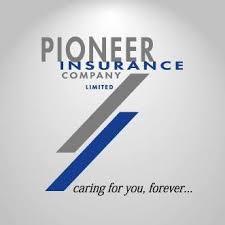 Pioneer Insurance Co. Ltd.