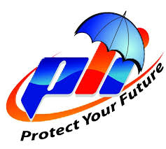 Protective Islami Life Ins. Co. Ltd.