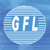 GULF Foods Ltd.