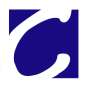 C & A Textiles Ltd.