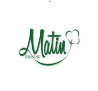 Matin Spinning Mills Limited