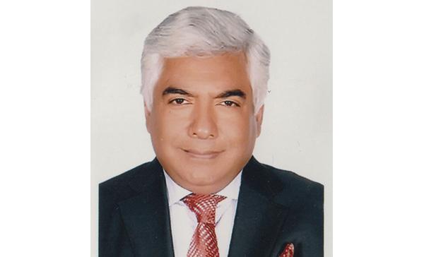 জসিম উদ্দিন বিপিজিএমইএর সভাপতি নির্বাচিত