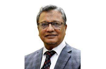 অগ্রণী ব্যাংকের নতুন ডিএমডি নিজাম উদ্দিন