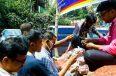 আগামী সপ্তাহে সারাদেশে খোলাবাজারে পেয়াজ বিক্রি