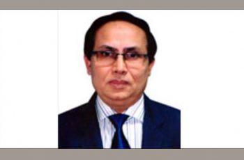 সাজেদুর রহমান রাকাব'র নতুন ব্যবস্থাপনা পরিচালক