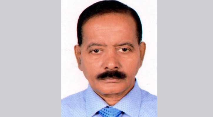 রূপালী ব্যাংকের নতুন ডিএমডি অরুন কান্তি পাল