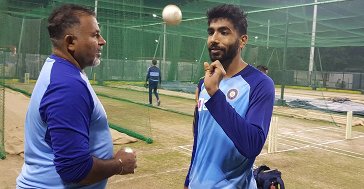 ভারতের ক্রিকেট মাঠেও এনআরসির প্রভাব!