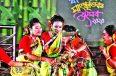 জমে উঠেছে বাংলাদেশ সাংস্কৃতিক উৎসব