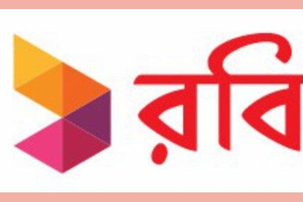 রবির শেয়ার বিক্রির হিড়িক