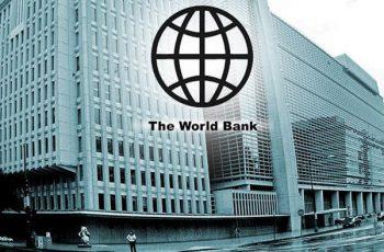 বঙ্গবন্ধু শিল্পনগরে ৪৬৭ মিলিয়ন ডলার ঋণ দিচ্ছে বিশ্ব ব্যাংক