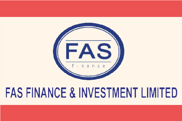 job opportunity of fas finance and investment