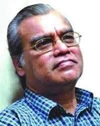 আবদুল্লাহ আল মামুনের ১৩তম মৃত্যুবার্ষিকী আজ
