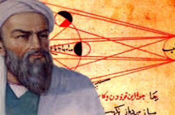 মধ্যযুগের বিশ্বখ্যাত গবেষক আল বিরুনি