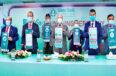 ইসলামী ব্যাংকের 'সেলফিন' অ্যাপ উদ্বোধন