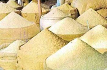 ভারত থেকে ৫০ হাজার টন সেদ্ধ চাল আমদানির অনুমোদন