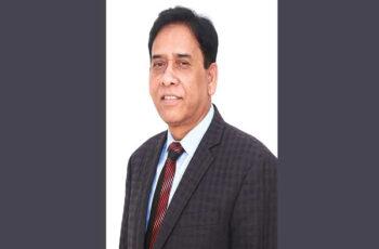 খন্দকার রুহুল আমিন এনআরবি ব্যাংকের নির্বাহী কমিটির চেয়ারম্যান নির্বাচিত