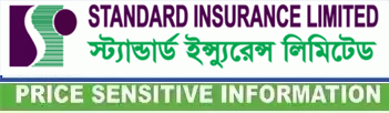 price sensitive information of standard insurance limited