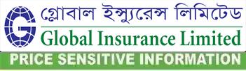 price sensitive information of global insurance company ltd