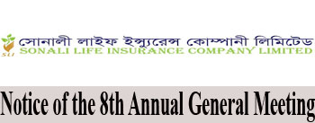 notice of the annual general meeting of federal insurance