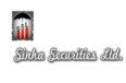 সিনহা সিকিউরিটিজকে বিএসইসি'র সতর্কবার্তা